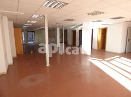 For rent office, 230 m²
