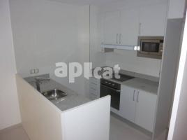 New home - Flat in, 55 m², near bus and train, new