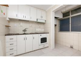 For rent flat, 69.00 m²