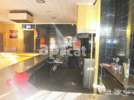 For rent business premises, 93.00 m²