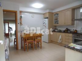 Houses (terraced house), 140.00 m², almost new
