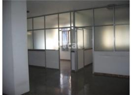 Lloguer local comercial, 351 m²