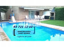 Houses (detached house), 347 m², almost new