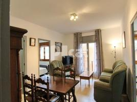 For rent apartament, 77.00 m², near bus and train
