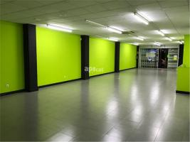 For rent business premises, 160.00 m²