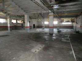 Local comercial, 2673.00 m²