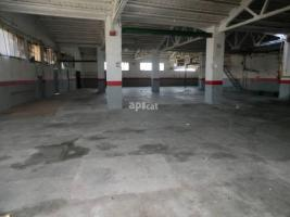 Nave industrial, 2673.00 m²