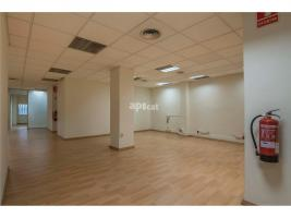 For rent office, 180.00 m²