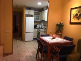 For rent flat, 70.00 m²