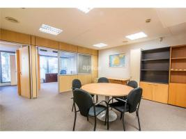For rent office, 350.00 m²