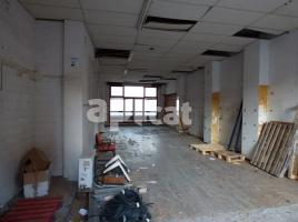 For rent business premises, 138 m²