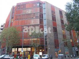 For rent office, 30.00 m², Aragó