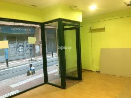 Local comercial, 57.00 m²