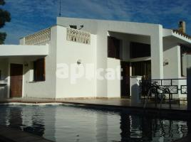 Houses (villa / tower), 175.00 m², TORD