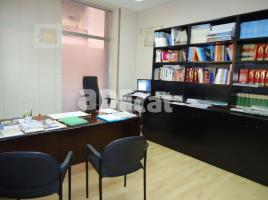 Local comercial, 150 m²