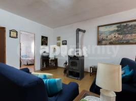 Houses (country house), 70.00 m²