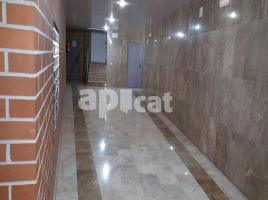 Flat, 85.00 m², almost new, Centre
