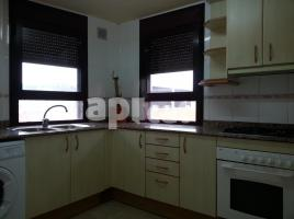 Flat, 75.00 m², near bus and train, almost new, de Remolins