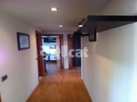 For rent apartament, 64.00 m², almost new, Prat
