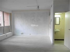 For rent office, 32 m²