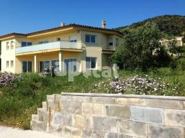 Houses (detached house), 450.00 m², new, Mestral