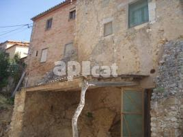 Houses (detached house), 244.00 m², Sant Joan