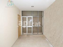 Local comercial, 42 m²