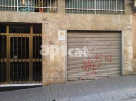 Local comercial, 74 m²