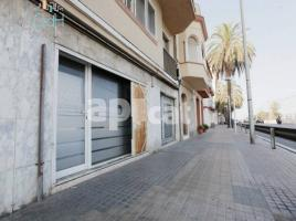 Local comercial, 58 m²