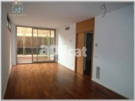 New home - Flat in, 75 m², near bus and train, new