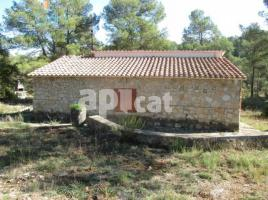Houses (country house), 96 m², near bus and train