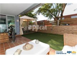 Piso, 101 m², seminuevo, Bages