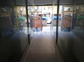 For rent business premises, 60.00 m², de Còrsega