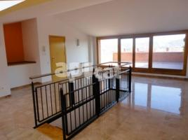 For rent duplex, 145 m², near bus and train, DOCTOR PUJADES