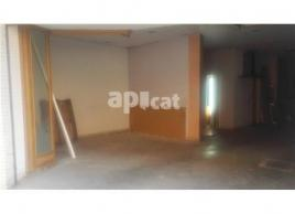 Local comercial, 98 m²