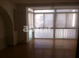 For rent flat, 57 m², near bus and train, SANT ANDREU COMPTAL