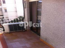 For rent flat, 57 m², close to bus and metro, SANT ANDREU COMPTAL