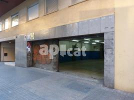 For rent business premises, 260.00 m², close to bus and metro, de Casanova