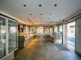 Business premises, 525 m², Gracia