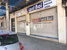 Business premises, 332.00 m², near bus and train, Pau Claris