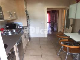 Flat, 90.00 m², almost new