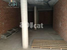 Local comercial, 144 m²