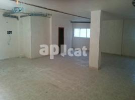 Local comercial, 121 m²