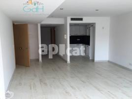 Flat, 80 m², near bus and train, new