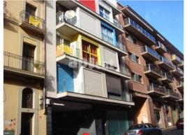 For rent parking, 11 m², Valldaura