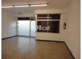 Lloguer local comercial, 54.8 m²