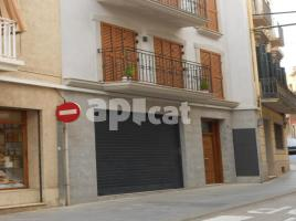 Lloguer local comercial, 95.00 m², nou