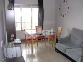 For rent flat, 130.00 m², near bus and train, Doctor Fleming