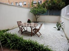 Houses (terraced house), 180.00 m², near bus and train, almost new, del Pintor Isidre Nonell
