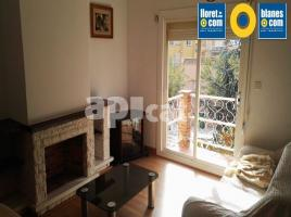 For rent flat, 123.00 m², Semicentre